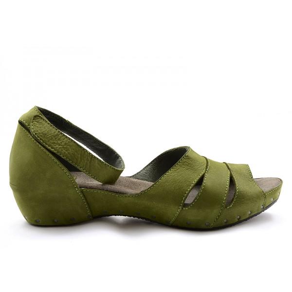 6629 lola green VIALIS