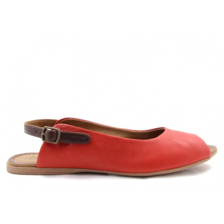 2100 red BUENO